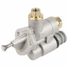 Mechanical Fuel Feed Pump for 5.9L Cummins Turbo Diesel Models