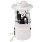 BuyAutoParts 36-01419AN Fuel Pump Assembly 2