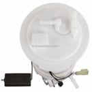 BuyAutoParts 36-01419AN Fuel Pump Assembly 3