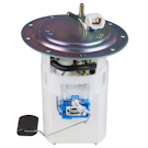 Hyundai Elantra Fuel Pump Assembly