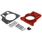 Fuel Injection Throttle Body Spacer 35-60013 DI