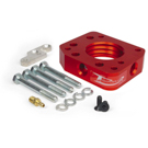 Honda Civic Fuel Injection Throttle Body Spacer