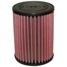 Air Filter 47-20532 DI