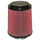 Air Filter 47-20533 DI