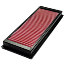 Volkswagen Thing Air Filter