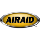 AirAid 300-380 Air Intake Kit 1