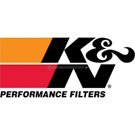 K&N RE-0961 Air Filter 1
