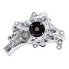 Edelbrock 88114 Water Pump 1
