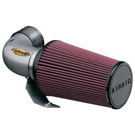 Isuzu Hombre Air Intake Performance Kit