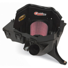 Isuzu I-Series Truck Air Intake Performance Kit