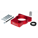Chevrolet Pick-up Truck Fuel Injection Throttle Body Spacer