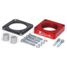 Specialty_and_Performance View All Parts Fuel Injection Throttle Body Spacer