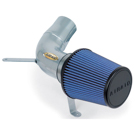 5.9L Engine - SynthaMax Dry Filter - Incl. Intake Tube - Blue - AirAid Intake System