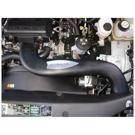 Lincoln Mark LT Air Intake Performance Kit