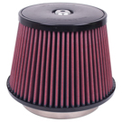 Specialty_and_Performance View All Parts Air Filter
