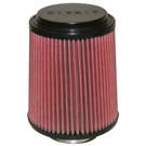 Isuzu I-Series Truck Air Filter