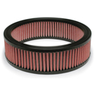 Nissan Pathfinder Air Filter