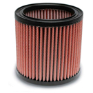 2.5L Engine - Base - SynthaFlow - Air Filter