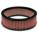 2.5L Engine - Sport - SynthaMax - Air Filter