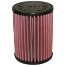 4.2L Engine - SynthaMax - Air Filter