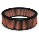 5.7L Engine - Brougham - SynthaMax - Air Filter