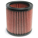 3.8L Engine - SynthaMax - Air Filter