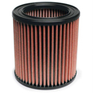 3.1L Engine - Base - SynthaMax - Air Filter