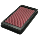 SynthaMax - Air Filter