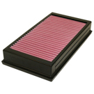 Land_Rover Range Rover Air Filter
