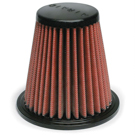 3.8L Engine - Base - SynthaMax - Air Filter
