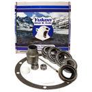 USA Standard Master Overhaul Kit - The Dana 30 Front Differential Without C-Sleeve