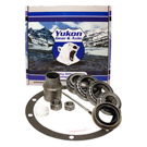 Yukon Bearing Install Kit - Dana 36 ICA Corvette Differential - Rear Differential