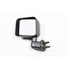 Omix-Ada 11002.12 Side View Mirror 1