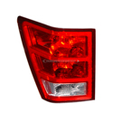 Omix-Ada 12403.35 Tail Light Assembly 1