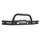 Rugged Ridge 11561.11 Offroad Bumper 1