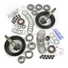 Alloy USA 360006 Ring and Pinion Set 1