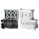 ABS Control Module 74-00012 OR