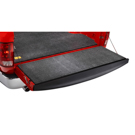 Chevrolet Colorado                       Bed LinerBed Liner