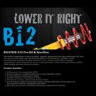 B12 Pro Kit
