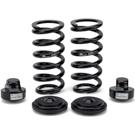 Mercedes_Benz E320 Coil Spring Conversion Kit