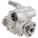 1.9L Engine - DIESEL