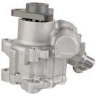 Power Steering Pump 86-00642 AN
