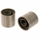 Front Control Arm Bushing [Set of 2] - xi Models