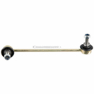 Front Left Sway Bar Link - All Models