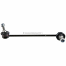 Front Right Sway Bar Link - All Models