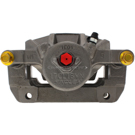 Centric Parts 141.40033 Brake Caliper 8