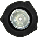 Centric Parts 608.42008 Shock or Strut Mount 2