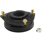 Centric Parts 608.42008 Shock or Strut Mount 3