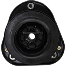 Centric Parts 608.62001 Shock or Strut Mount 2