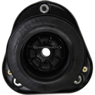 Centric Parts 608.62001 Shock or Strut Mount 3